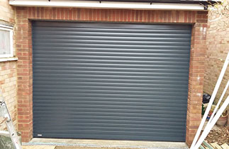 Used Right Choice recently on a new garage I've had built, I found the company very easy to deal with and a excellent product knowledge. I am now the proud owner of a electric roller shutter door and would recommend the company. Dai Jones, Lightwater, Surrey.